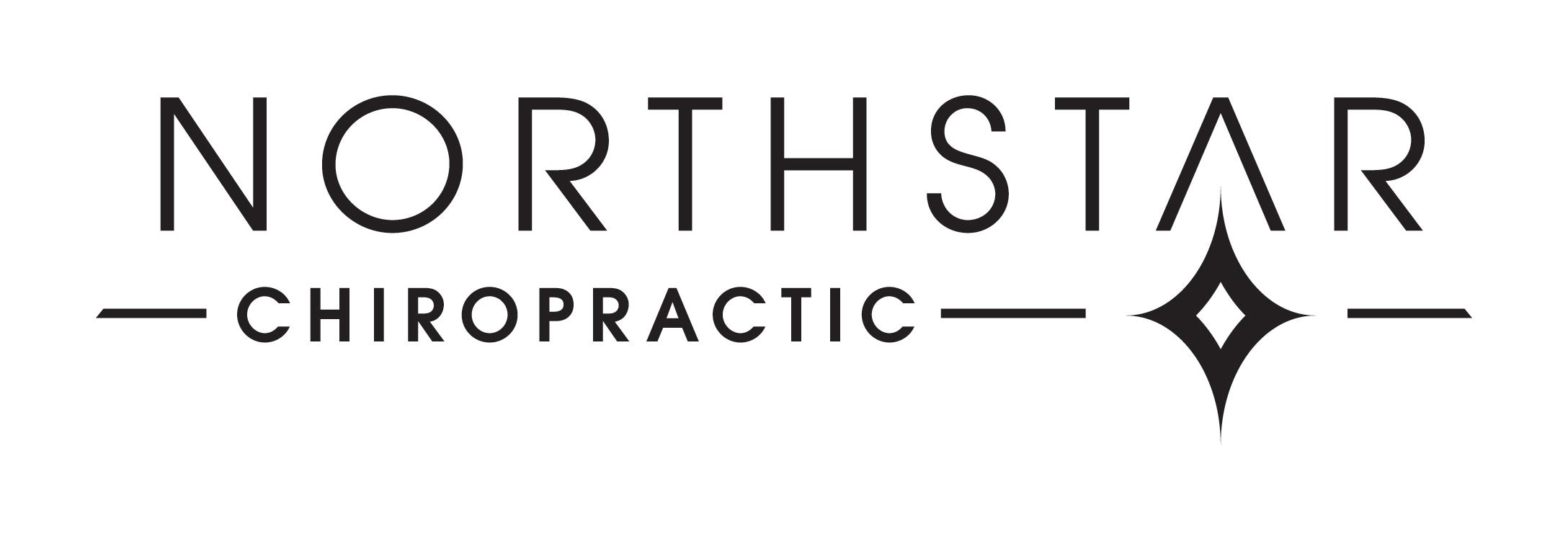NorthStar Chiropractic - Ludington Michigan